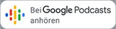 Anhören auf Google Podcasts