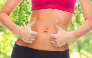 Spermidin – mehr Fitness, weniger Entzündungen
